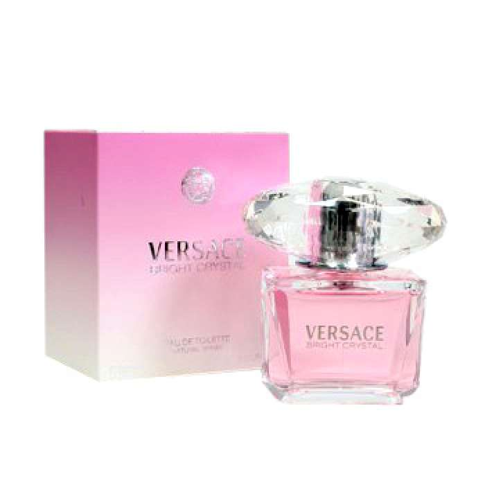versace bright crystal 50ml edt sp. Black Bedroom Furniture Sets. Home Design Ideas