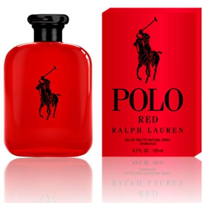 Polo red 4.2� ( Men ) Retail Price    79. Our Price   50. You save  37% 0533aa7c88c