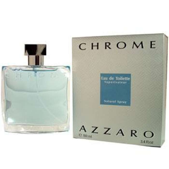 2a8178d233 azzaro chrome 1.0oz 30ml edt sp InternationalPerfumeCenter.com ...