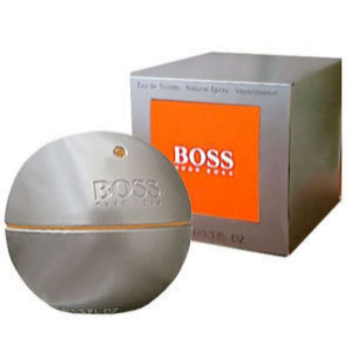 discount sports shoes later HUGO BOSS BOSS IN MOTION 1.3oZ 40ml EDT Sp ...