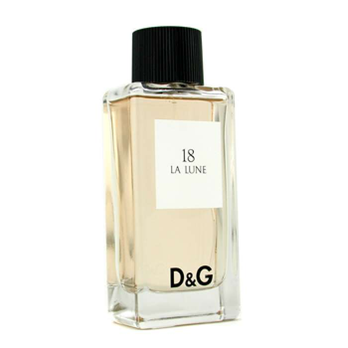 dolce gabbana perfume for men car interior design. Black Bedroom Furniture Sets. Home Design Ideas
