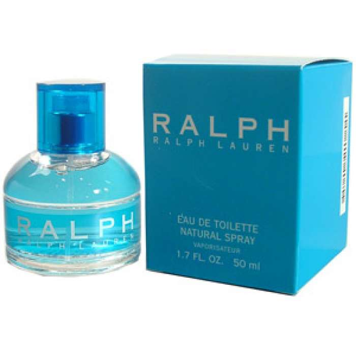 RALPH LAUREN RALPH 3.4oz 100ml EDT Sp InternationalPerfumeCenter.com | Perfumes, Fragrances, Cologne for men \u0026amp; women; Perfume Shop \u0026amp; Fragrance Store