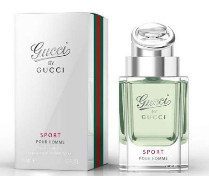 Gucci by gucci sport 3.0oz 90ml edt sp� ( Men ) Retail Price    95. Our  Price   71. You save  25% b0f77a1621f